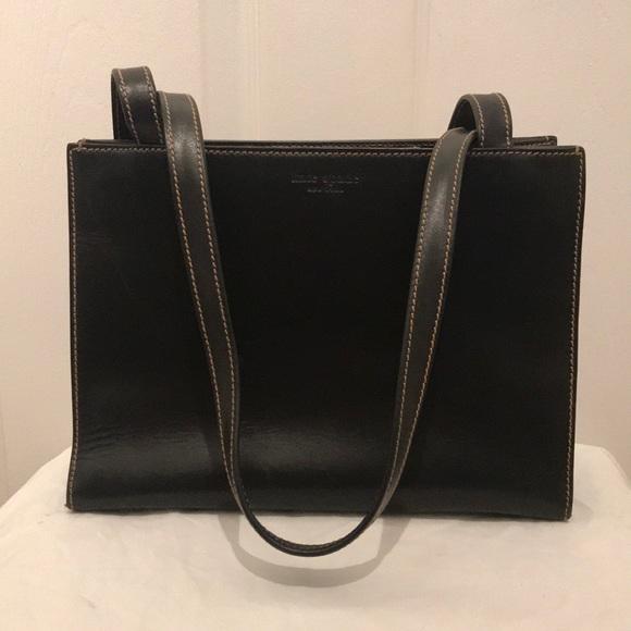 kate spade Handbags - Vintage Kate Spade Sam purse